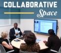 Collaborative Spaces